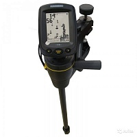 Эхолот Humminbird Fishin' Buddy 120