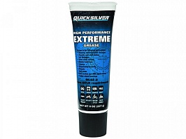 Смазка Quicksilver Extreme grease
